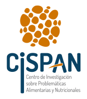 Isologotipo Cispan